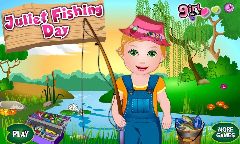 одевалки на двоих рыбалка