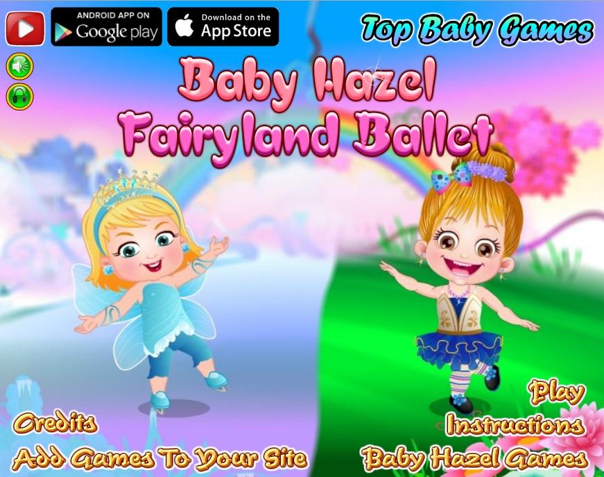 игры для девочек мультики одевалки