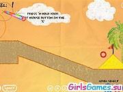 Рисование - игры для девочек