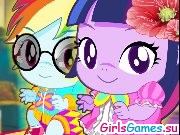 girlsgames.su